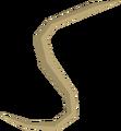 Bowstring detail.png