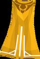 Capa do marco 40