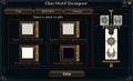 Clan motif designer.png