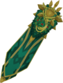 Cloak of Seasons detail.png