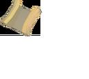 Clue scroll (hard)