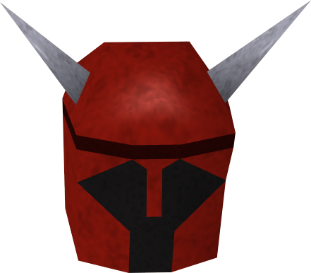 File:Dragon helm detail old.png