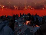 Elite Dungeons