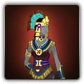 Feathered serpent outfit icon (female).png