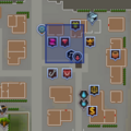 Gem stall (Menaphos) location.png