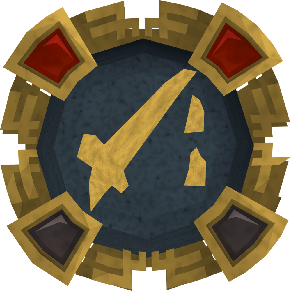 File:Greater poison purge aura detail.png