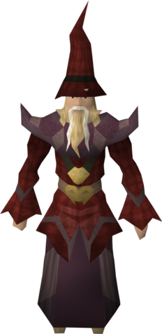 File:Infernal mage.png