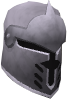 Knight chathead