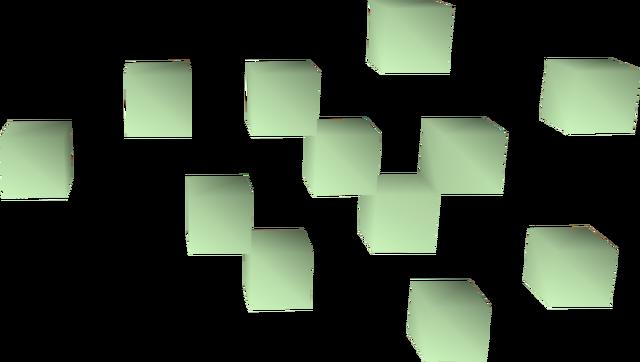 File:Lime chunks detail.png