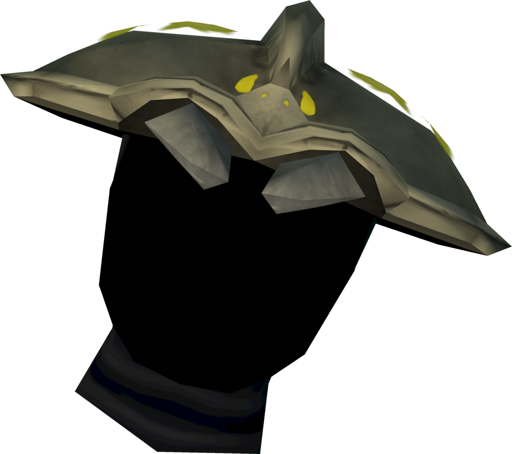 File:Mask of the Yellow Wyrm detail.png