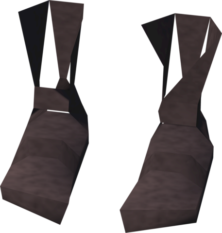 File:Moonclan boots detail.png