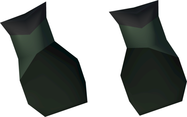 File:Paraleather vambraces detail.png