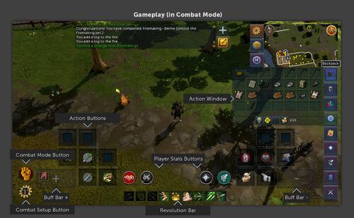 Playtest 2 gameplay news image 2