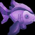 Purple fish.png