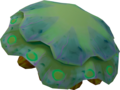 Raw green blubber jellyfish detail.png