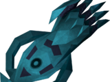Rune claw