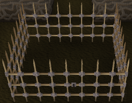 File:Steel And Oak Cage.png
