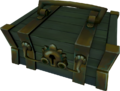 Treasure chest (uncharted isles) tier 1.png