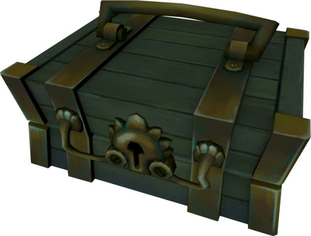 File:Treasure chest (uncharted isles) tier 1.png