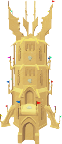 File:Wizard Sandtower 3.png