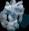 429px-Icy Bones