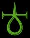 Amascut symbol