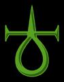 Amascut symbol.png