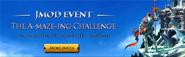 Amazing Jmod Event lobby banner