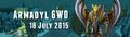 Armadyl GWD 18 July 2015.png