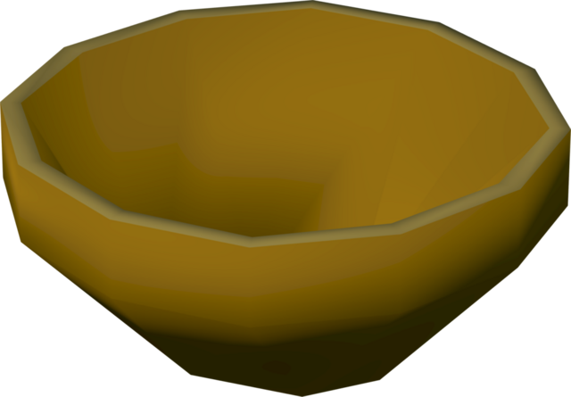 File:Bowl (2010 Easter event) detail.png