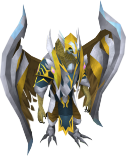 Chick'arra pet