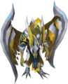 Chick'arra pet.png