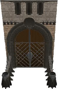 File:Clan door var 2 tier 6.png