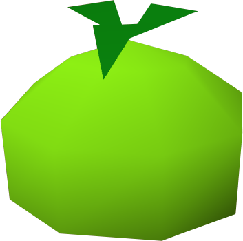 File:Cooking apple detail.png