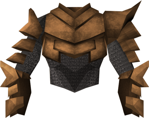 File:Corrupt dragon chainbody detail.png