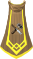 Crafting master cape detail.png