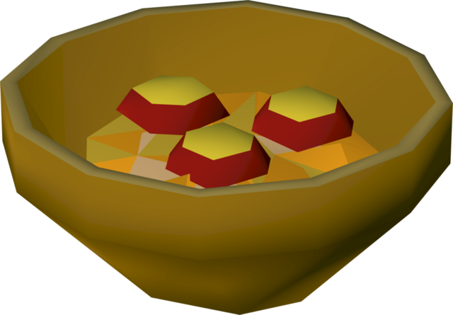 File:Egg and tomato detail.png