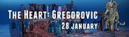 Events Team 28 January 2017
