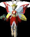 Fairy Queen.png