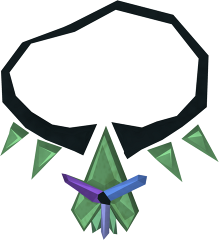 File:Farsight sniper necklace detail.png