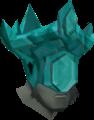 Gladius chathead