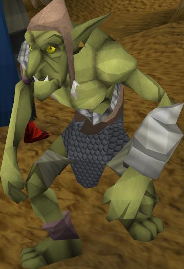 Goblin 6