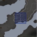 Guard (Dungeoneering) location.png