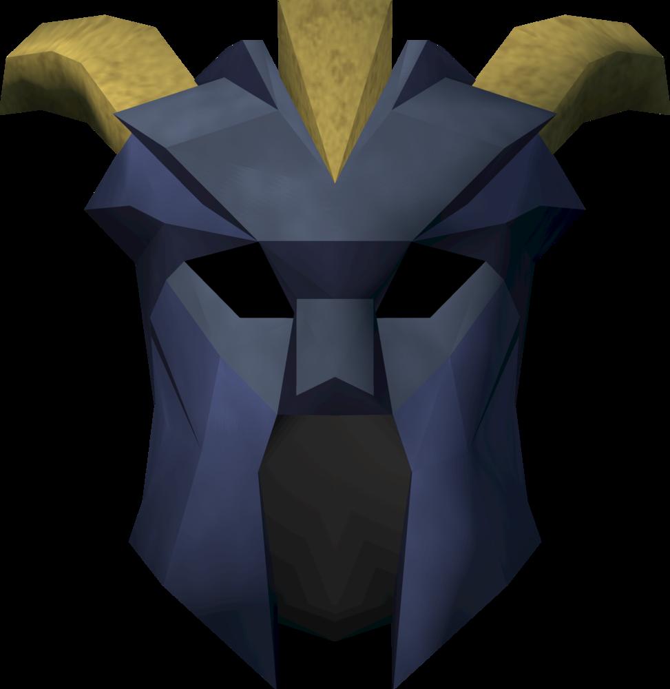File:Katagon full helm detail.png
