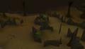 Kharazi Dungeon bottom.png