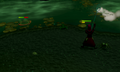 Killing cave slime.png