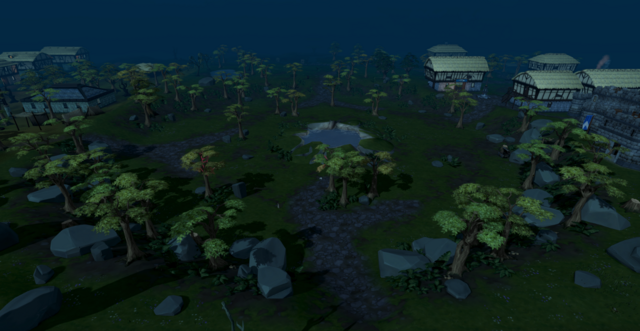 File:Lumbridge Crater.png