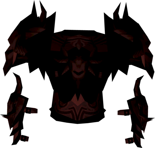 File:Malevolent cuirass (blood) detail.png