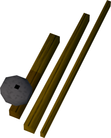 File:Oily fishing rod detail.png