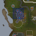 Potter's wheel (Crafting Guild) location.png